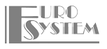 Euro-System