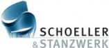 Schoeller-Stanzwerk