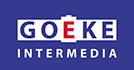 Goeke Intermedia