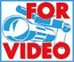 ForVideo