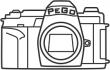 PEGO Kamera Technik
